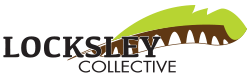 logo Locksley Collective